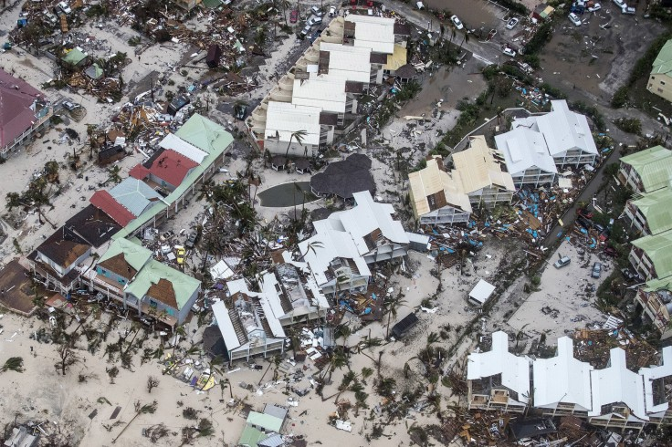 la-this-photo-provided-by-the-dutch-defense-ministry-shows-storm-damage-in-the-aftermath-of-hurricane-i-20170909